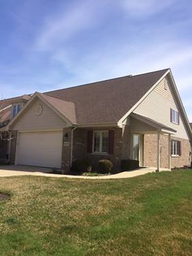 9409 Saratoga, Hickory Hills, IL 60457