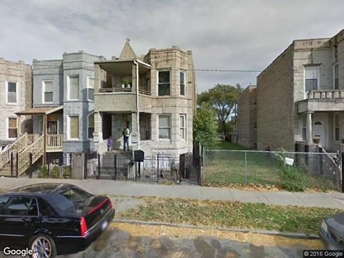 1241 S Millard Unit 2, Chicago, IL 60623