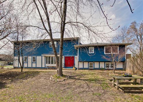 1500 Lita, Deerfield, IL 60015