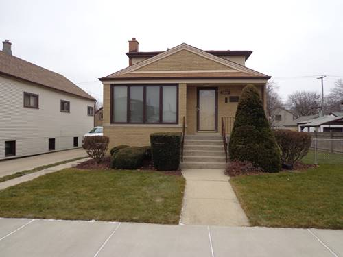 5810 S Merrimac, Chicago, IL 60638