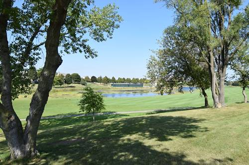112 Boulder, Lake In The Hills, IL 60156