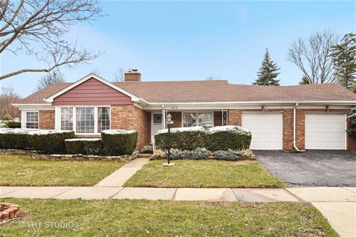 802 S Vail, Arlington Heights, IL 60005