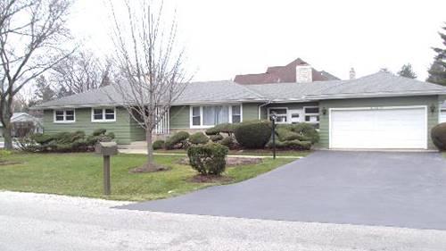 264 Woodstock, Clarendon Hills, IL 60514