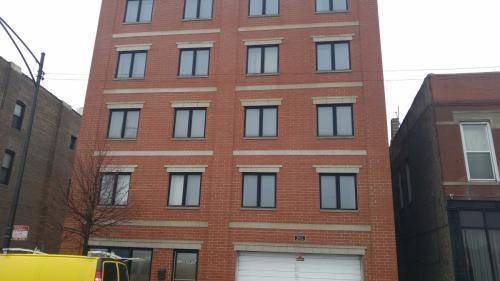 2932 S Wentworth Unit 4NE, Chicago, IL 60616