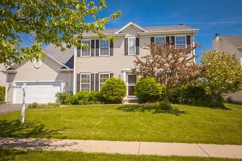 477 Spring Ridge, Crystal Lake, IL 60012