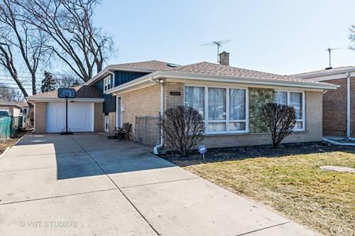 8241 Crawford, Skokie, IL 60076