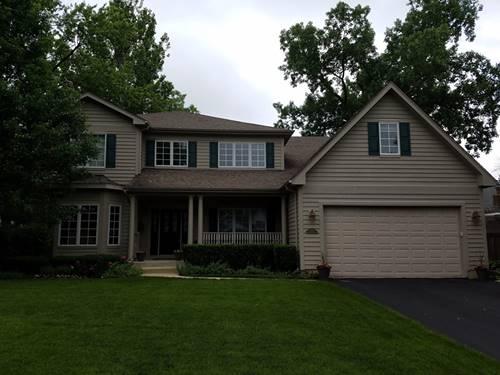 1138 Williams, Deerfield, IL 60015