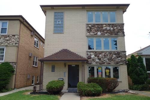 2411 N 77th Unit 2, Elmwood Park, IL 60707