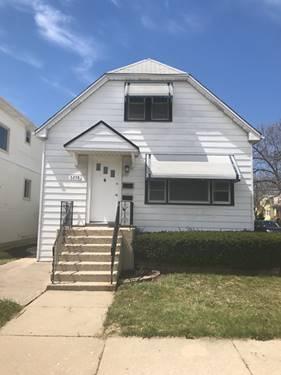 3258 N Neenah Unit 1, Chicago, IL 60634
