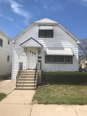 3258 N Neenah Unit 2, Chicago, IL 60634