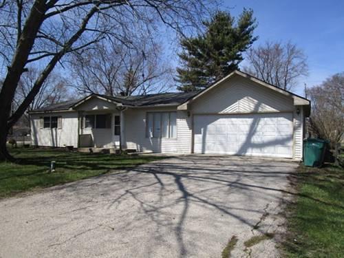 21478 W Engle, Lake Villa, IL 60046