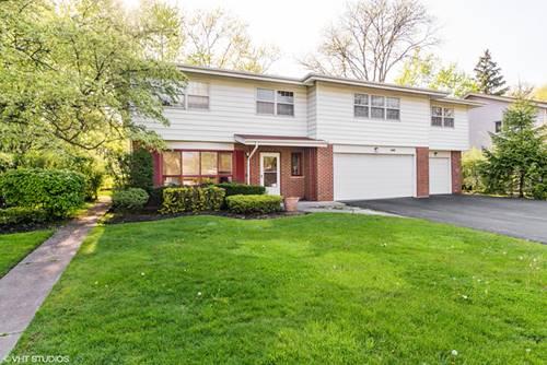 140 Ferndale, Deerfield, IL 60015