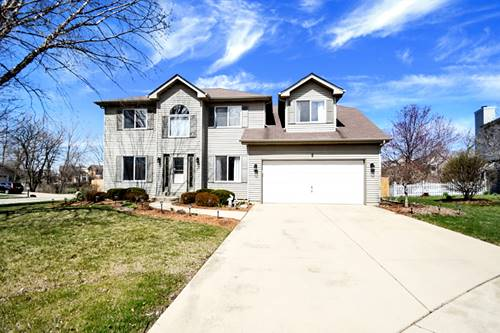 6 Golf View, Bolingbrook, IL 60440