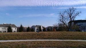 7 Springbrook, Algonquin, IL 60102