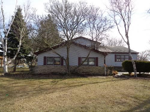 29W155 Springlake, Naperville, IL 60564