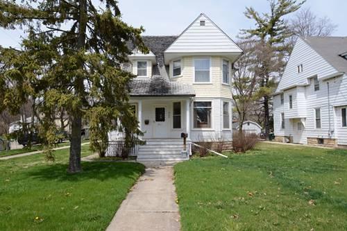 520 Prairie, St. Charles, IL 60174