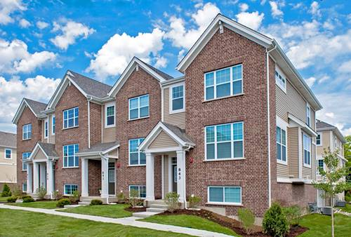 19 E Heritage, Arlington Heights, IL 60004