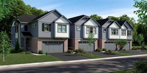 3227 N Heritage, Arlington Heights, IL 60004