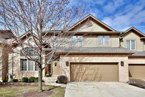 5026 Commonwealth Unit 0, Western Springs, IL 60558