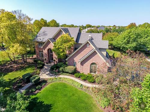4403 Clearwater, Naperville, IL 60564