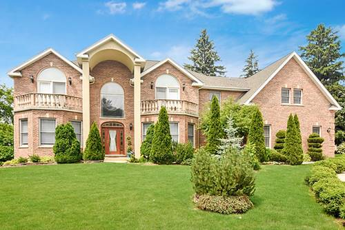 400 W Olive, Prospect Heights, IL 60070
