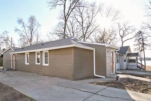 28281 W Hickory, Wauconda, IL 60084
