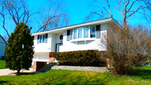 1428 Kingston, Schaumburg, IL 60193
