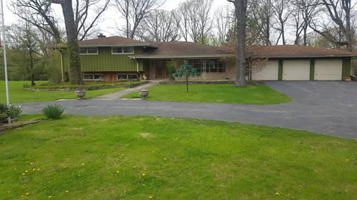 3412 York, Oak Brook, IL 60523