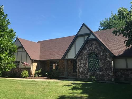 24429 W Woodridge, Joliet, IL 60404