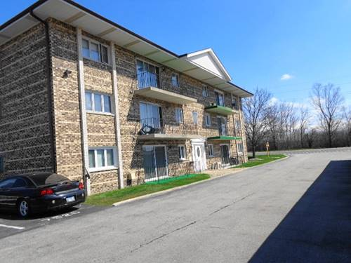 7520 W 111th Unit 1A, Worth, IL 60482