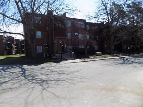 715 Court Of Spruce Unit 1, Vernon Hills, IL 60061
