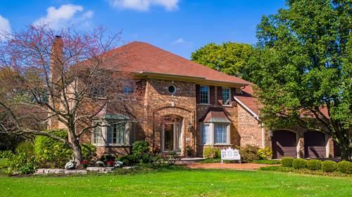 27W724 Brookside, Winfield, IL 60190