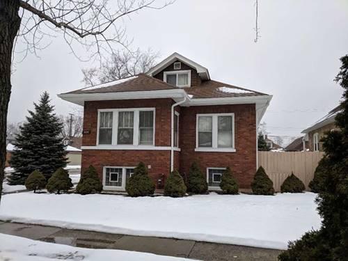5656 W Waveland, Chicago, IL 60634