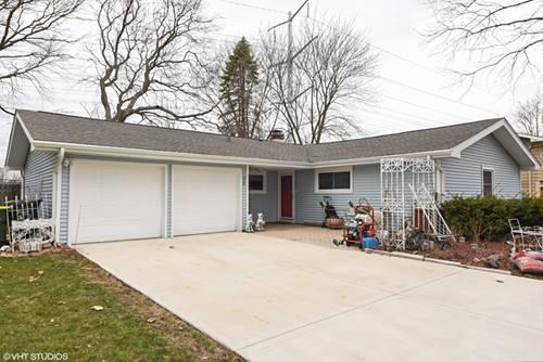 2S320 Valley, Lombard, IL 60148