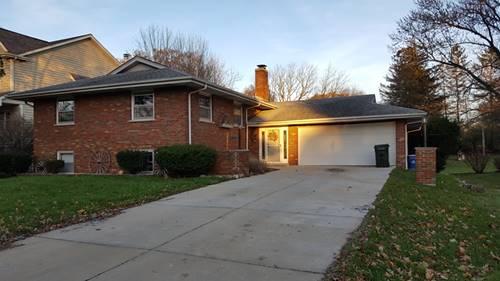 5335 Blodgett, Downers Grove, IL 60515
