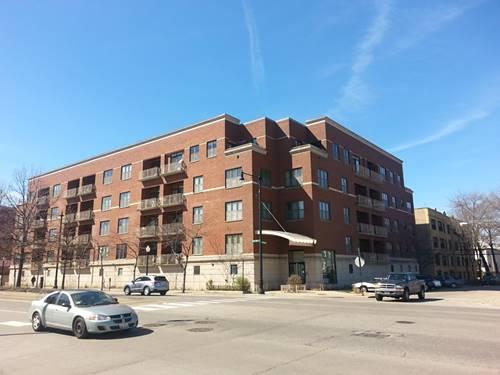 3300 W Irving Park Unit 5G, Chicago, IL 60618