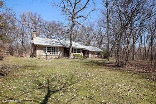 17W068 Oak Meadows, Bensenville, IL 60106