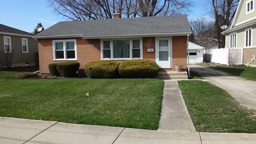 902 E Madison, Lombard, IL 60148