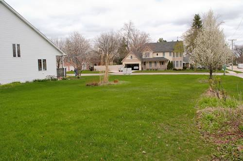 1008 E Madison, Lombard, IL 60148