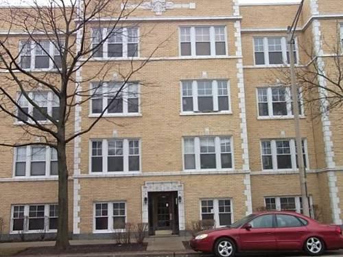 227 Chicago Unit 1, Oak Park, IL 60302