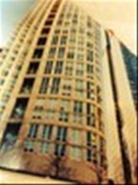 345 N La Salle Unit 2308, Chicago, IL 60654 River North
