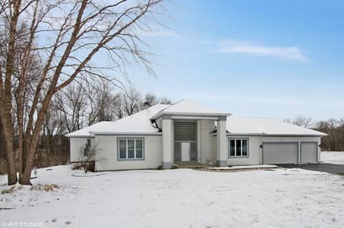 4017 Niblick, Crystal Lake, IL 60012
