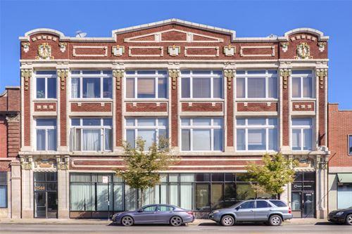 2544 W North Unit 3D, Chicago, IL 60647