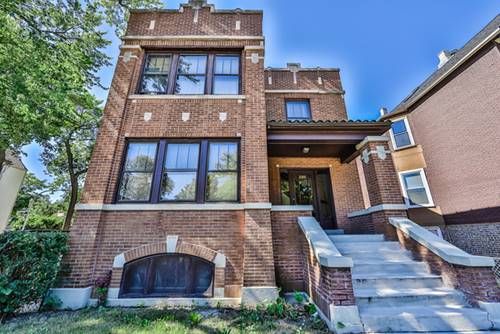 3300 N Albany Unit 1, Chicago, IL 60618