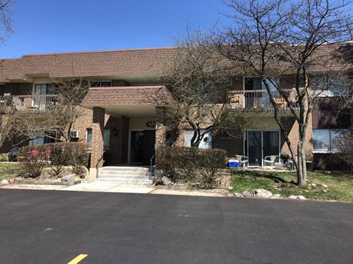 8305 Route 53 Unit A4, Woodridge, IL 60517