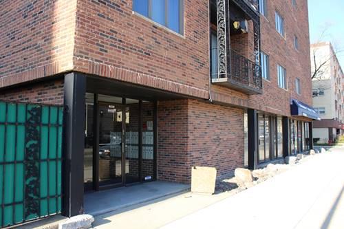 7904 W North Unit 604E, Elmwood Park, IL 60707