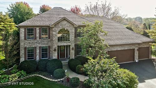 23741 Deer Chase, Naperville, IL 60564
