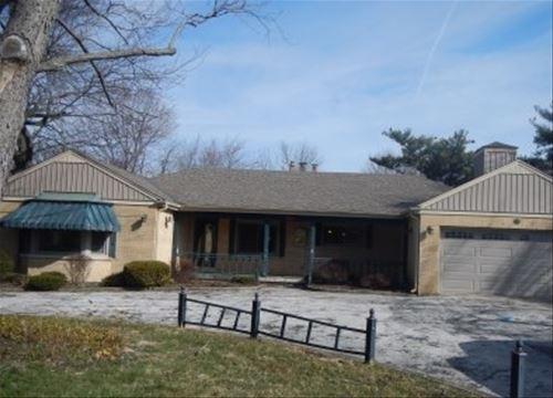 2401 Country Club, Olympia Fields, IL 60461