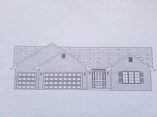 928 White Birch, Davis Junction, IL 61020