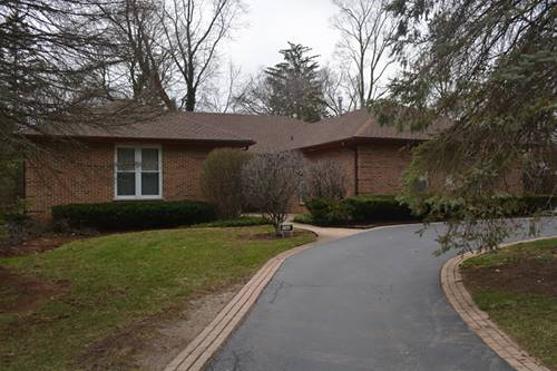 741 Becker, Glenview, IL 60025